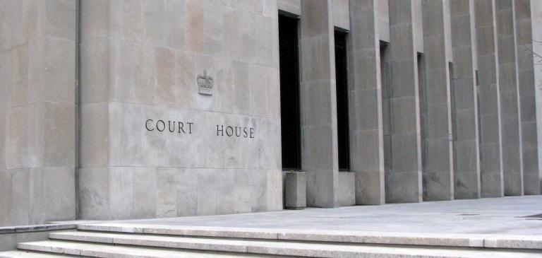 court_0025