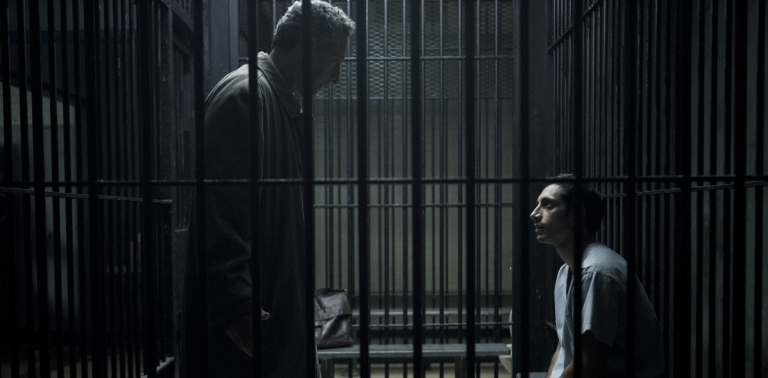 the-night-of-john-turturro-riz-ahmed