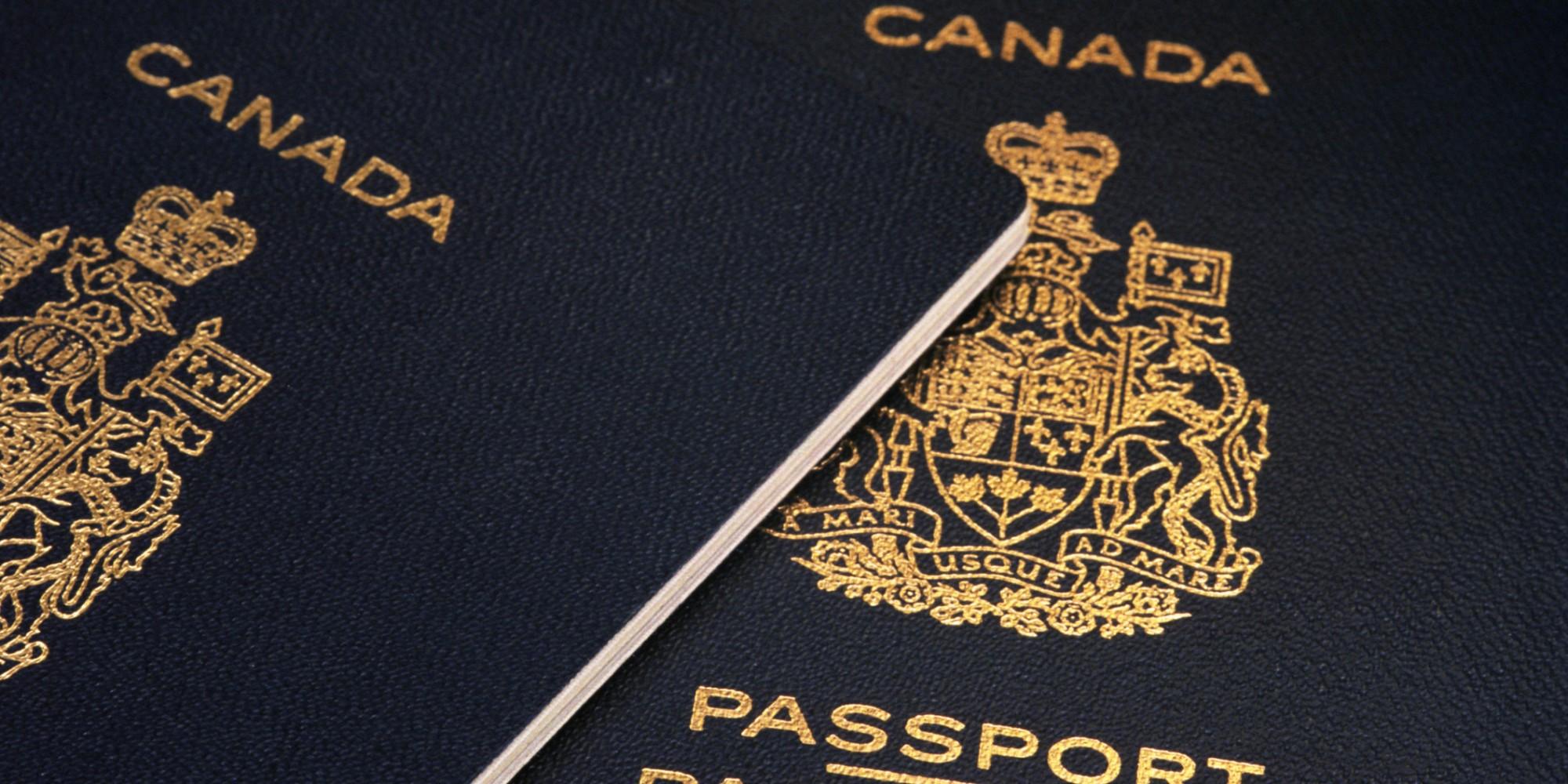 o-canadian-passport-facebook